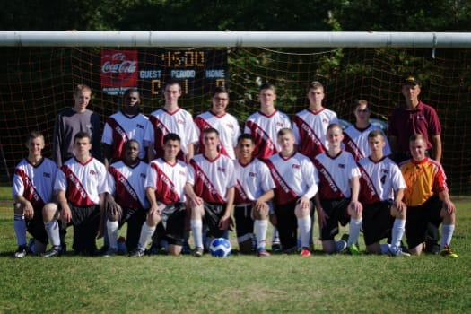 College_Soccer_Team_2013