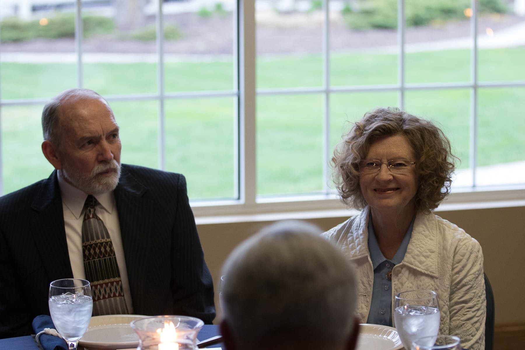 Fairhaven Baptist Church Sustainer's Banquet (8 of 18)