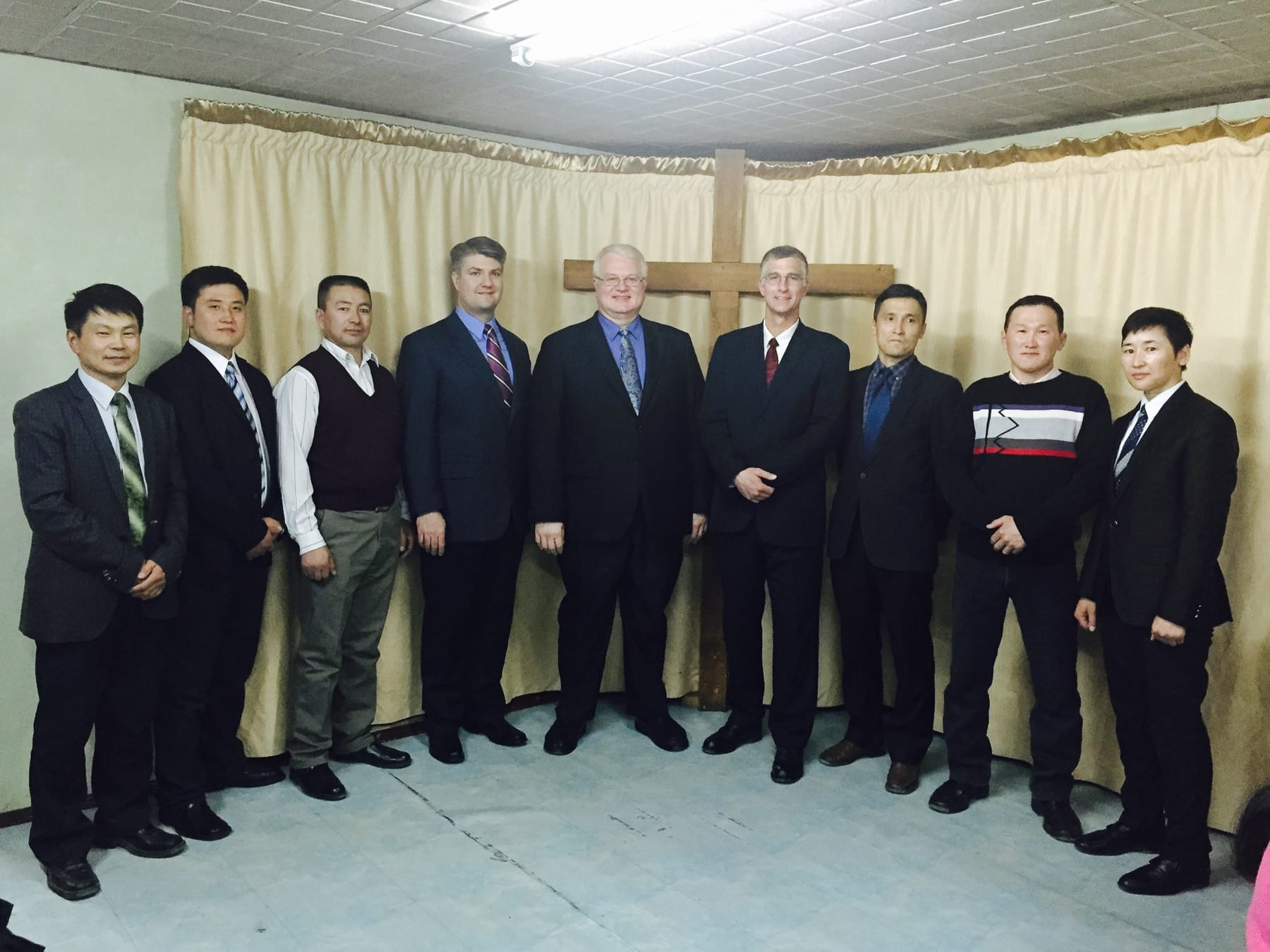 Fairhaven Baptist Church Mongolia (7 of 7)