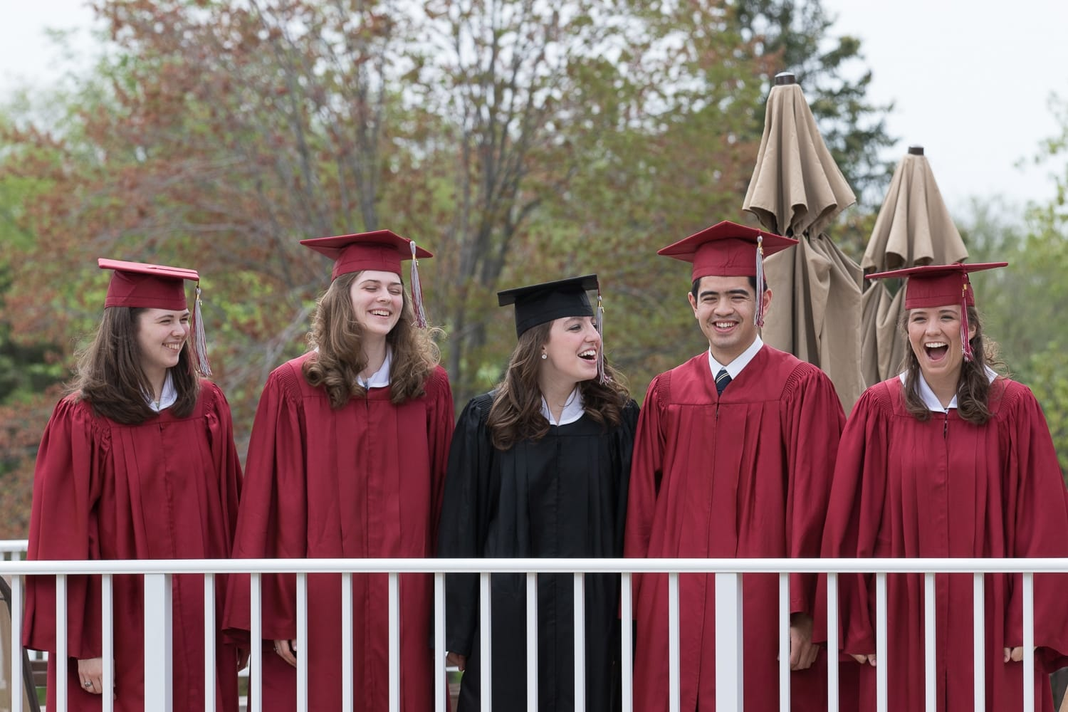 Fairhaven Baptist College and Academy Graduation (19 of 41)