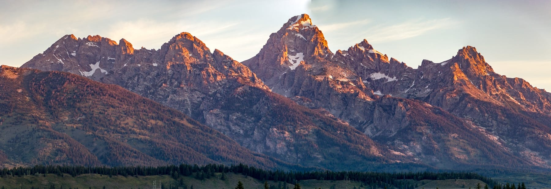 Mens Trip Tetons 2015 (11) (3 of 6)