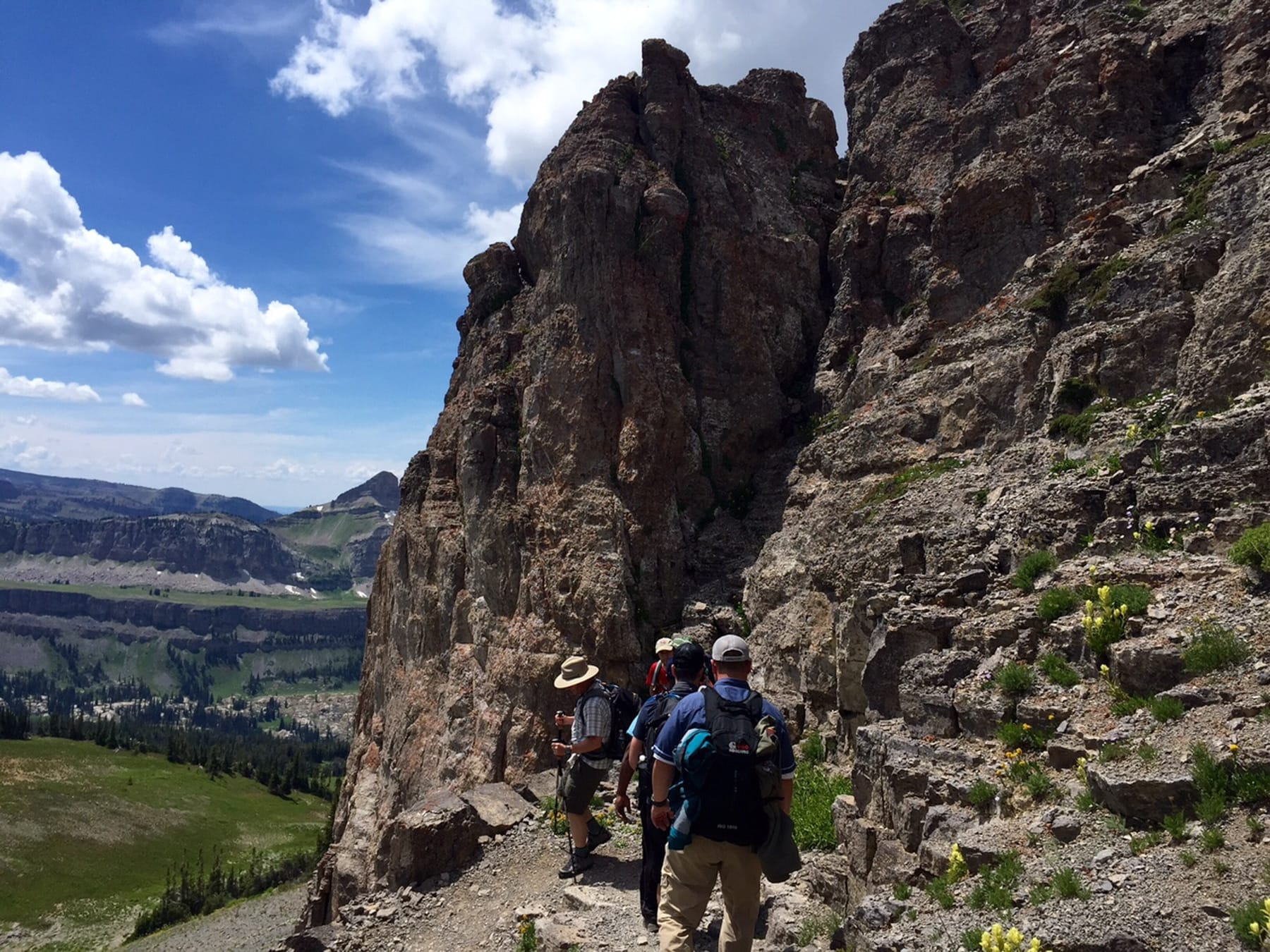Mens Trip Tetons 2015 (7) (1 of 3)