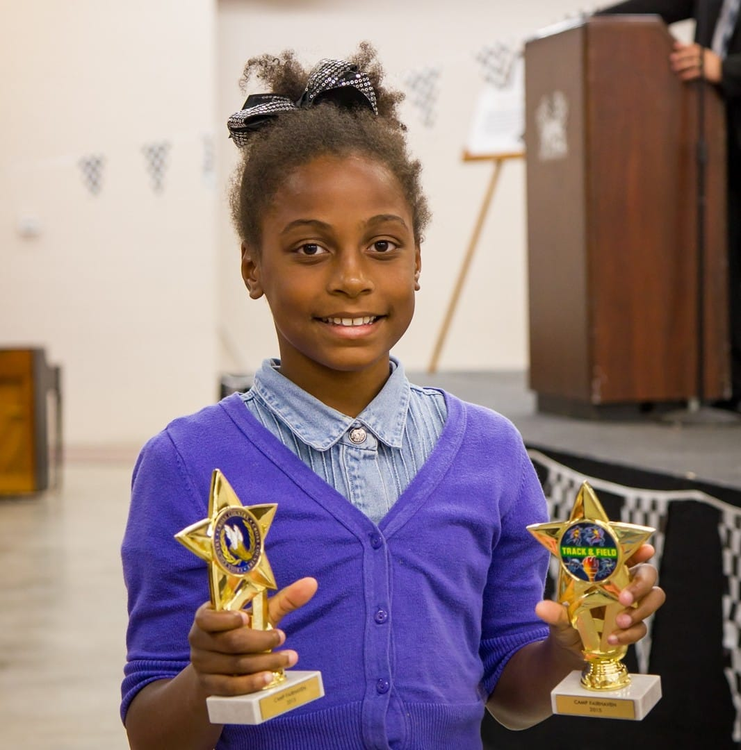 Camp Fairhaven Awards Night 2015 (10 of 12)