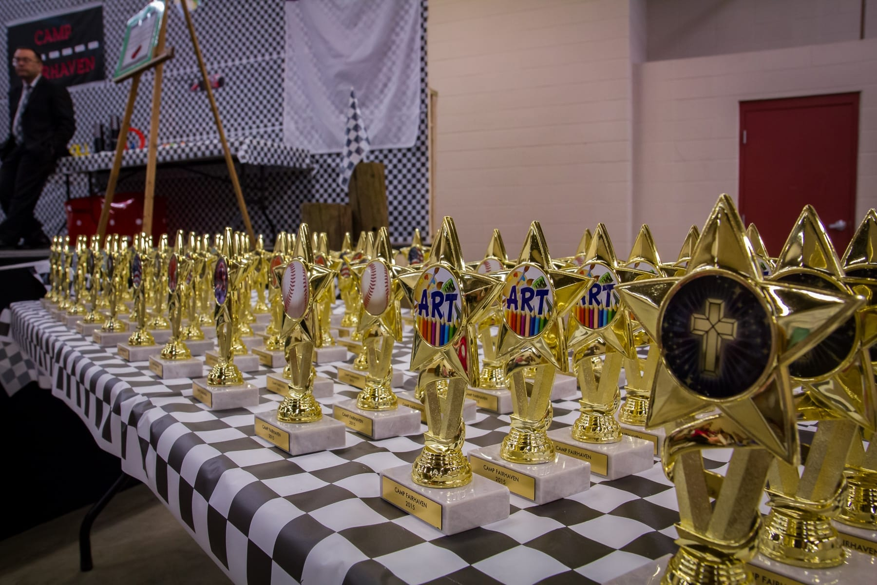 Camp Fairhaven Awards Night 2015 (2 of 12)