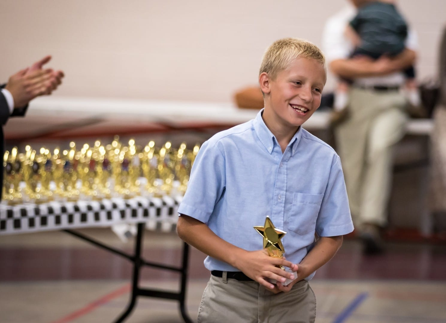Camp Fairhaven Awards Night 2015 (8 of 12)