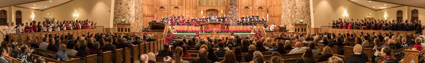 Fairhaven Baptist Church Glory of Christmas Concert 2015 (11 of 16)