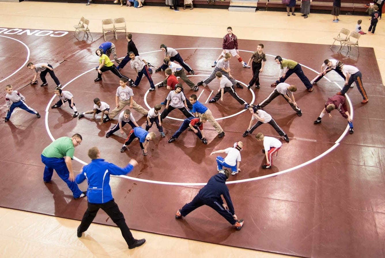 Fairhaven Baptist Academy Wrestle-O-Rama 2016 (38 of 1161)