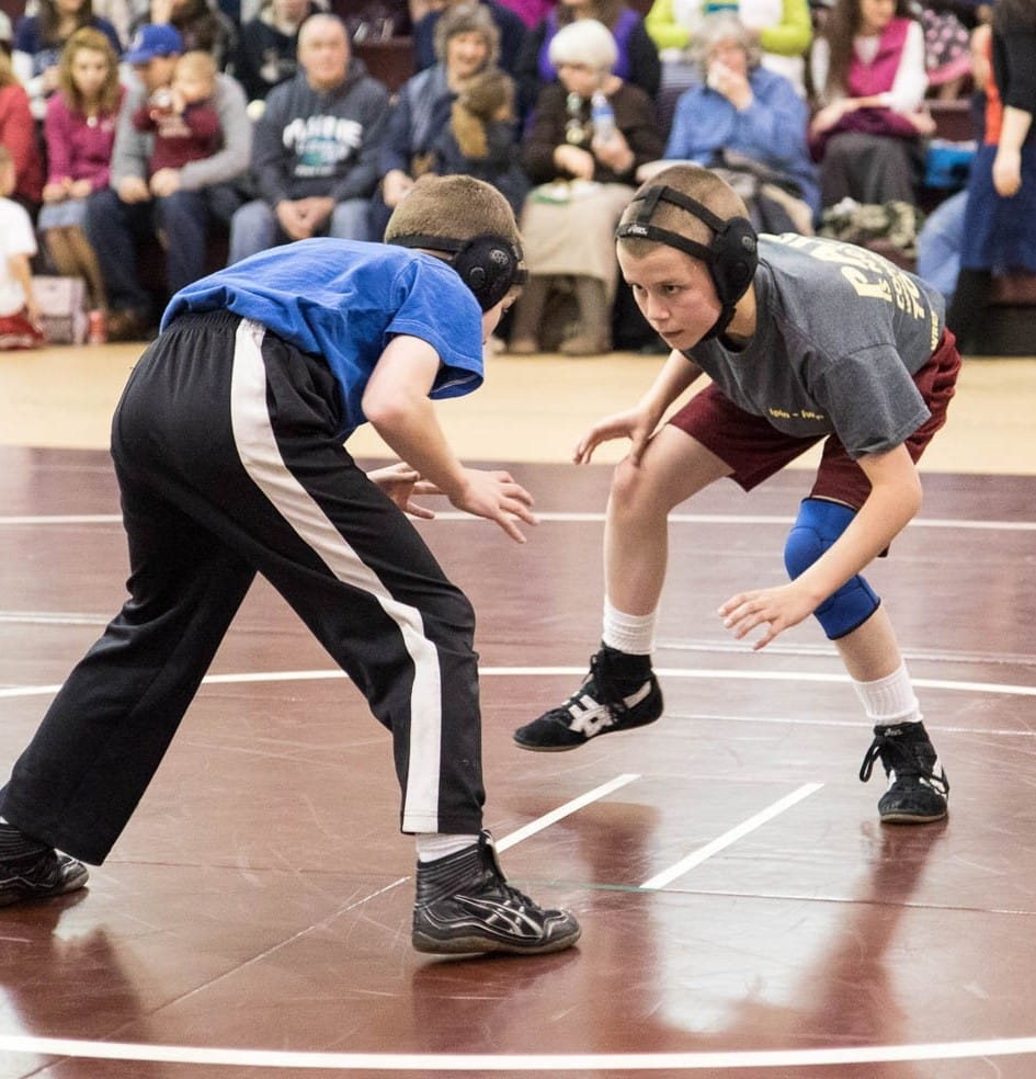 Fairhaven Baptist Academy Wrestle-O-Rama 2016 (430 of 1161)