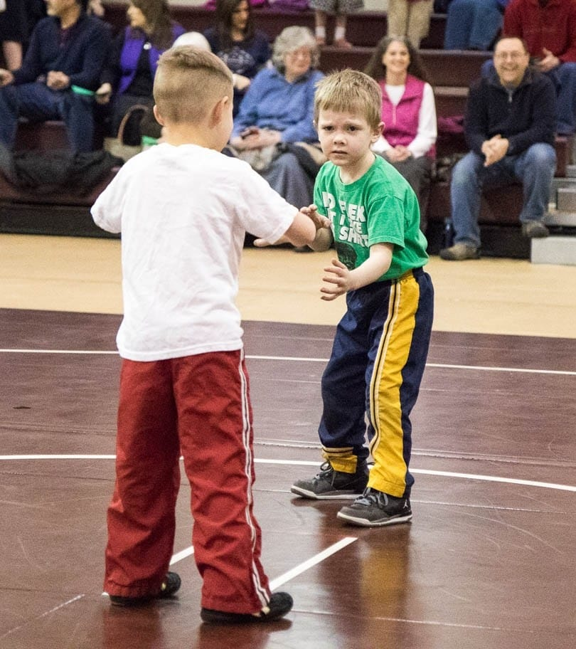 Fairhaven Baptist Academy Wrestle-O-Rama 2016 (78 of 1161)