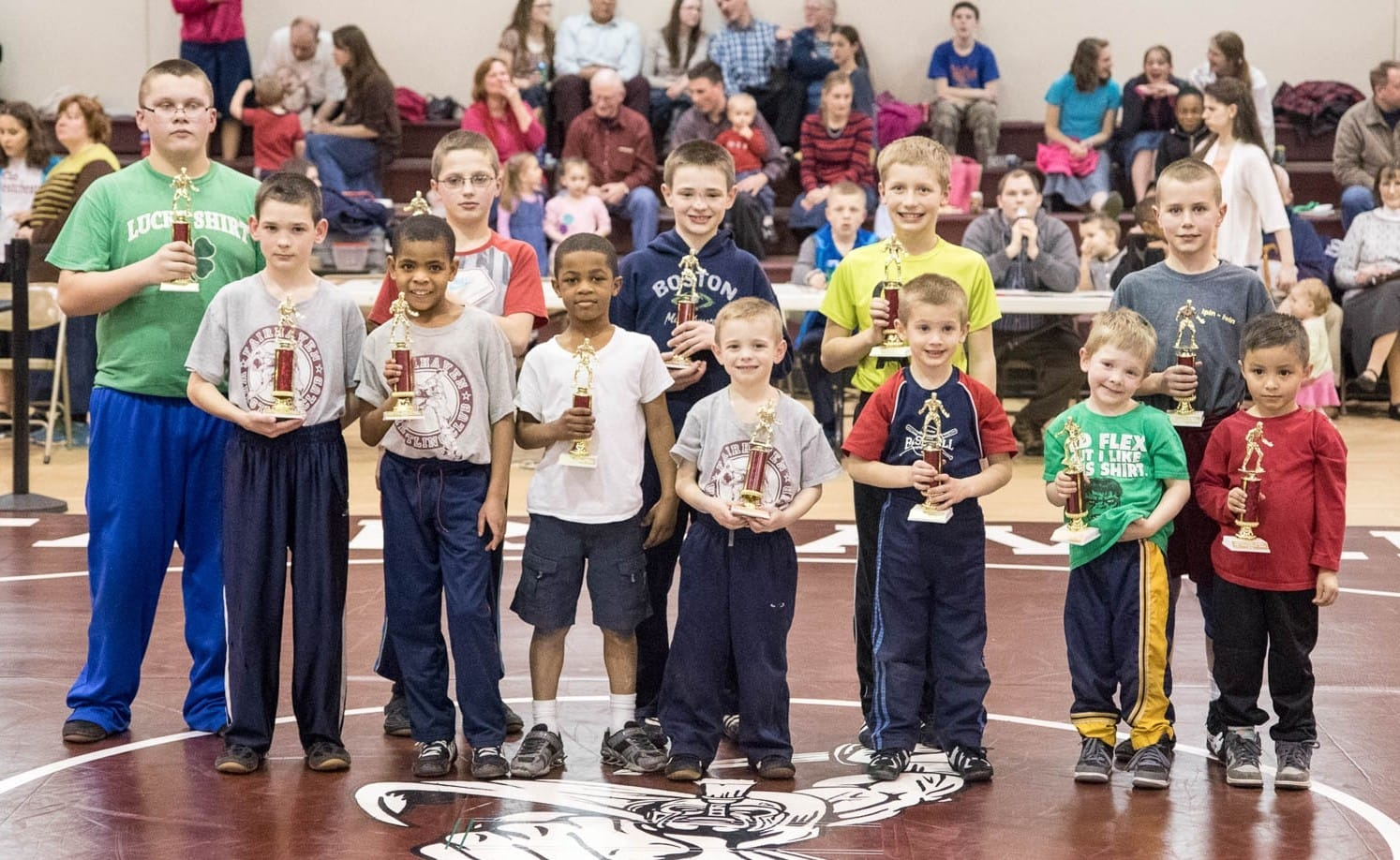 Fairhaven Baptist Academy Wrestle-O-Rama 2016 (912 of 1161)