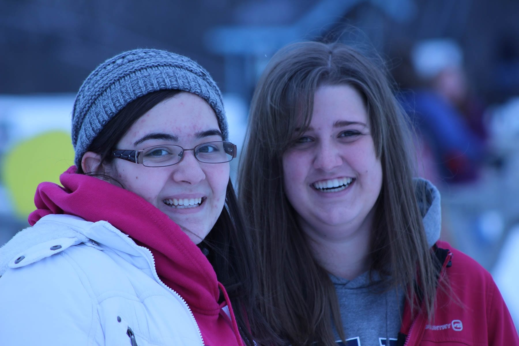 Fairhaven Baptist College Ski Trip 2016 (3 of 13)