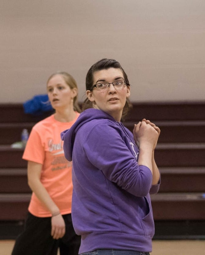 Fairhaven Baptist College Volleyball Marathon 2016 (12 of 25)