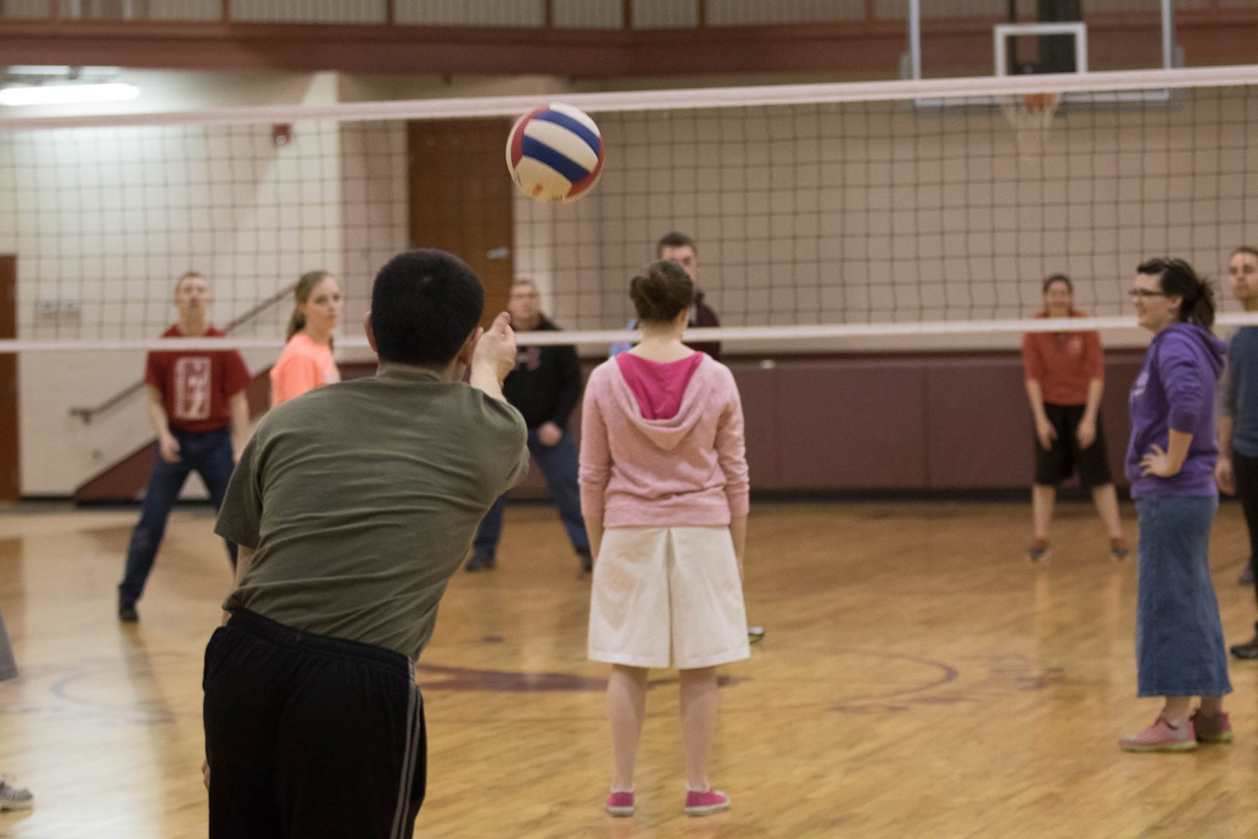 Fairhaven Baptist College Volleyball Marathon 2016 (13 of 25)