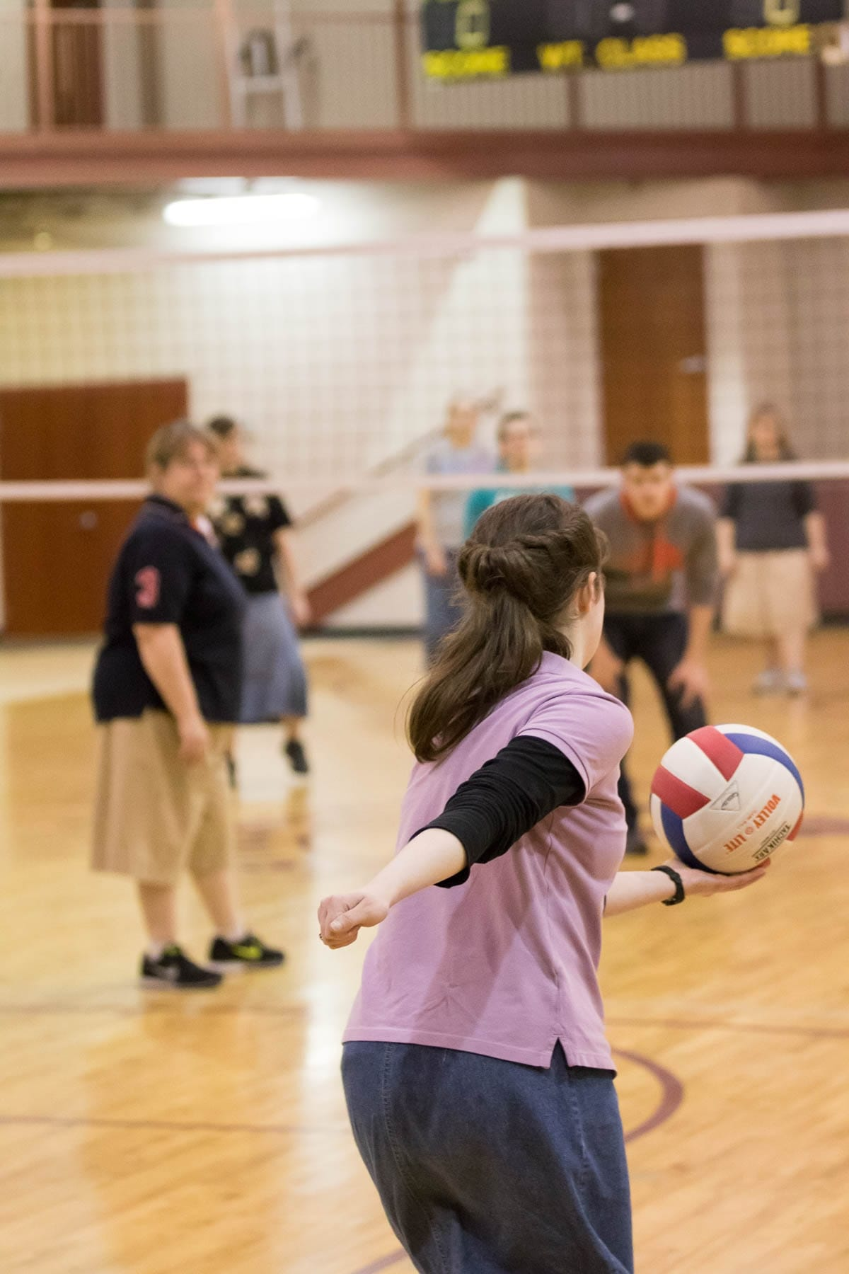 Fairhaven Baptist College Volleyball Marathon 2016 (16 of 20)