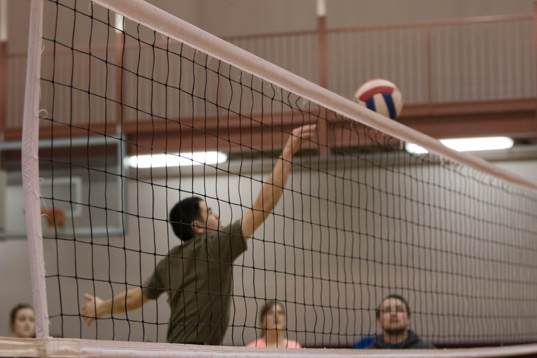 Fairhaven Baptist College Volleyball Marathon 2016 (3 of 25)