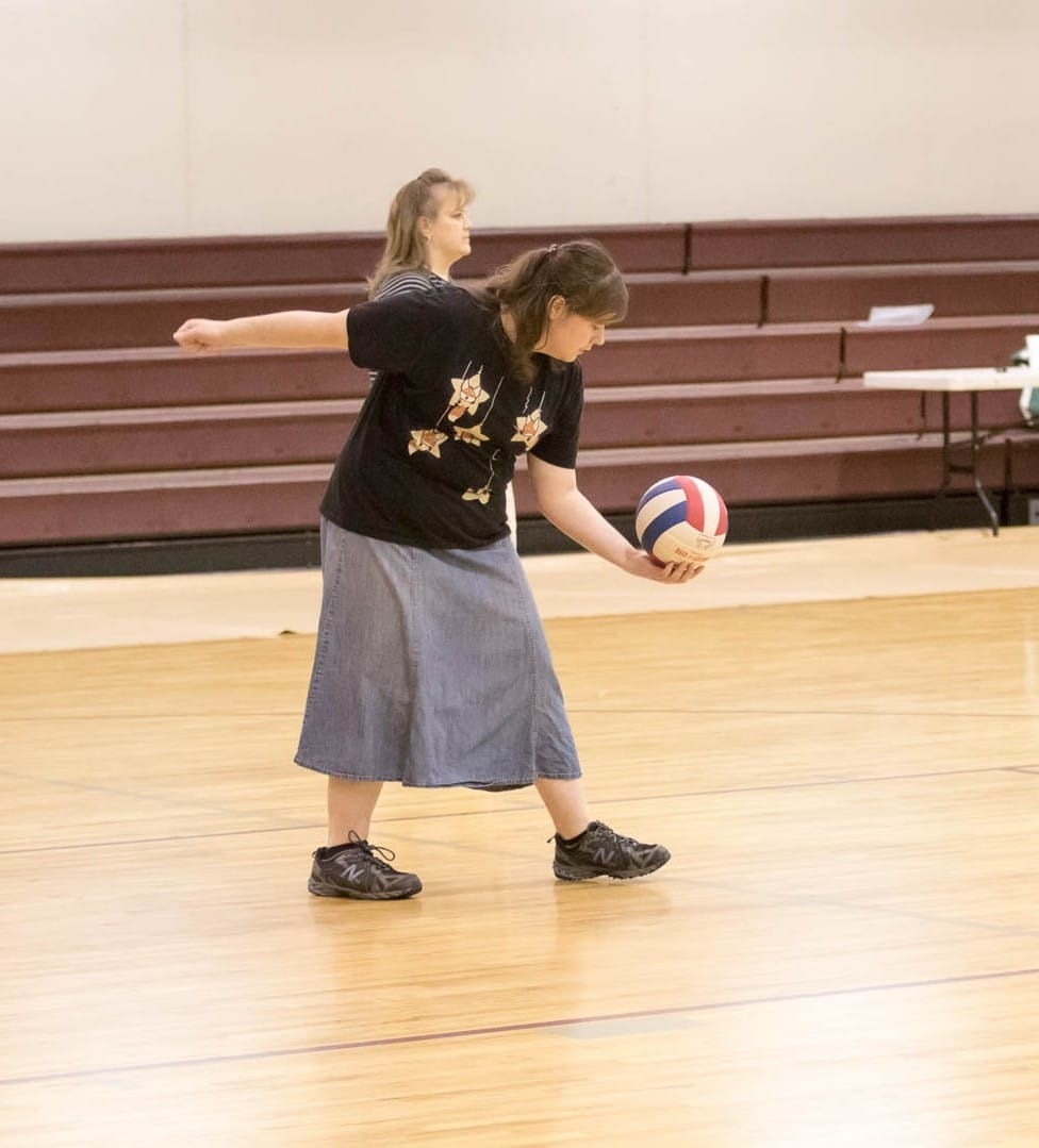Fairhaven Baptist College Volleyball Marathon 2016 (7 of 20)