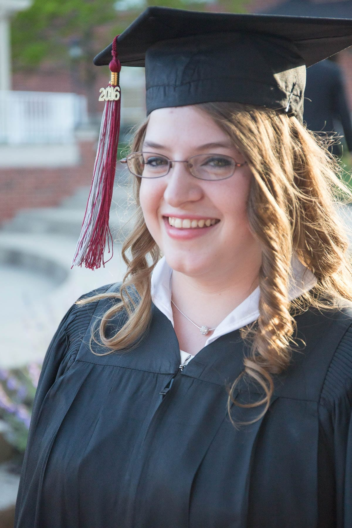 Fairhaven Baptist College and Academy Graduation 2016 (38 of 37)