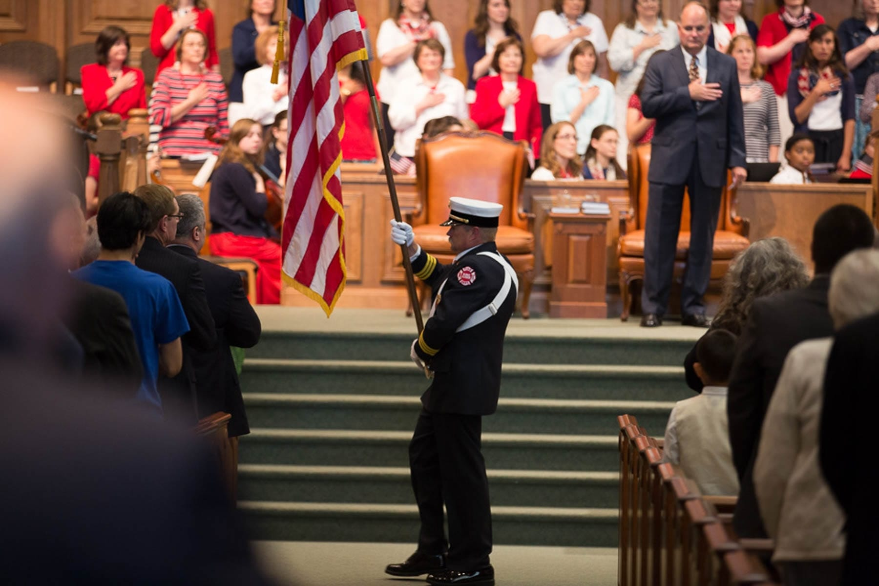 God and Country Sunday 2016 (2 of 35)