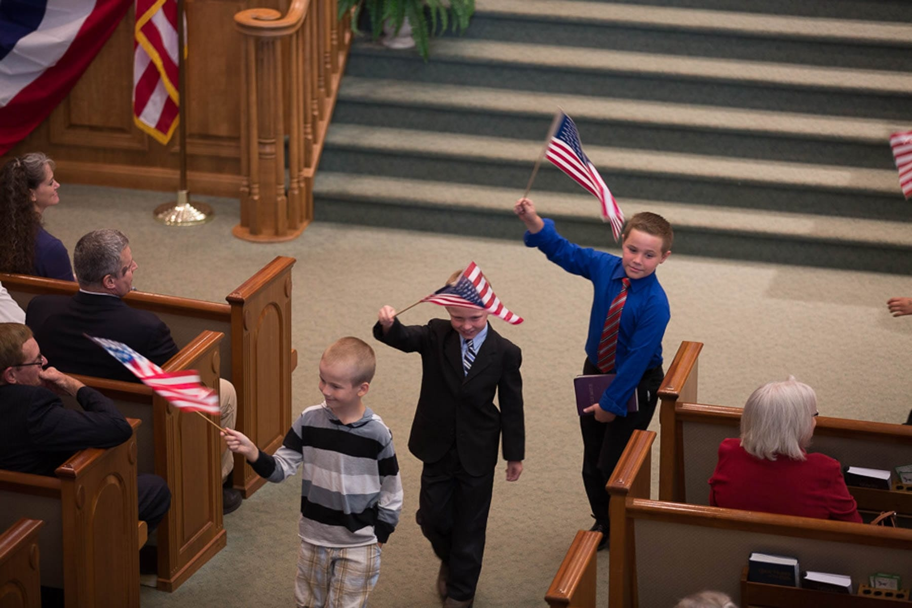 God and Country Sunday 2016 (5 of 35)