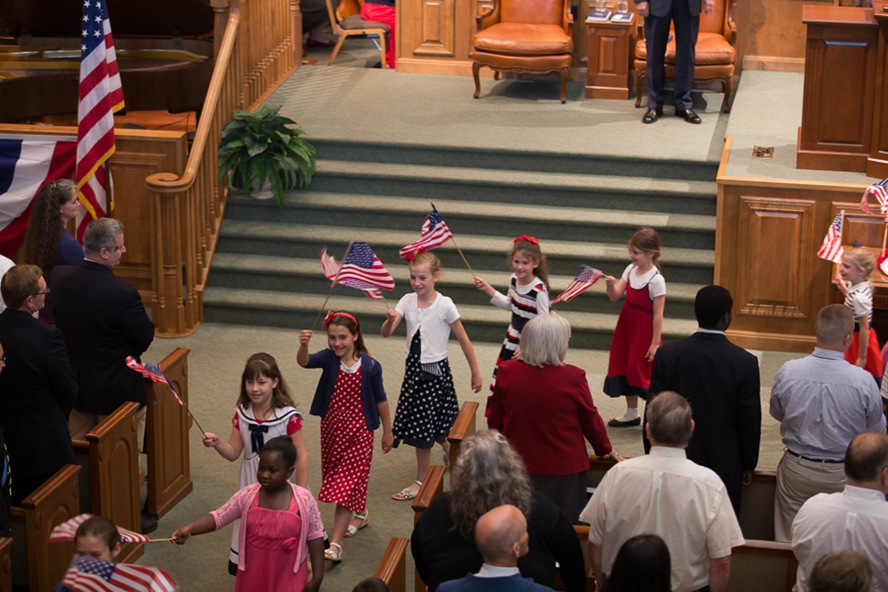 God and Country Sunday 2016 (7 of 35)