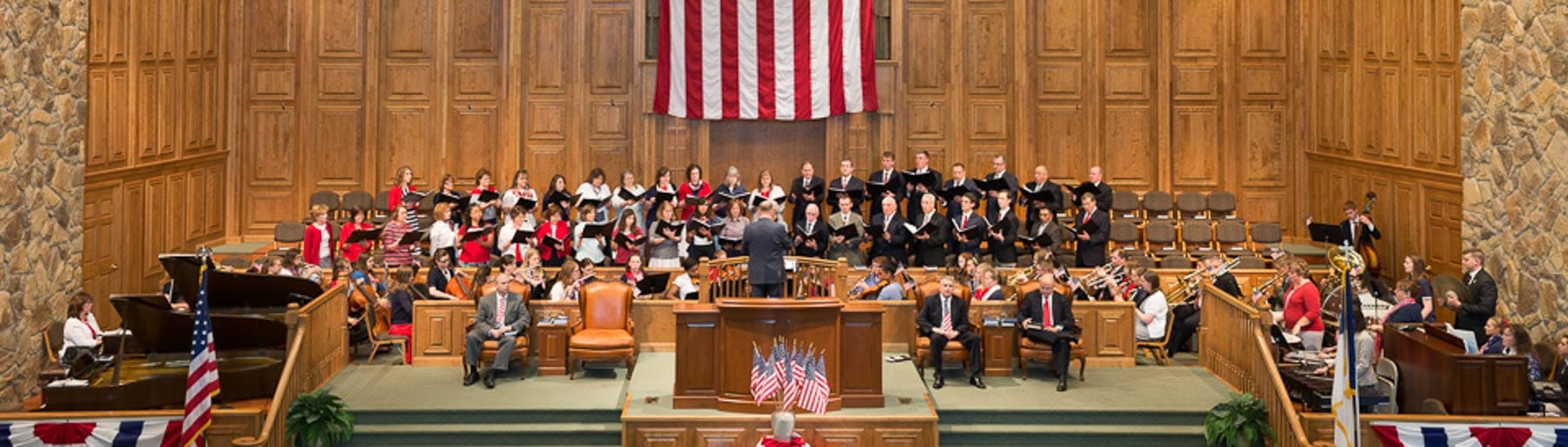 God and Country Sunday 2016 (9 of 35)