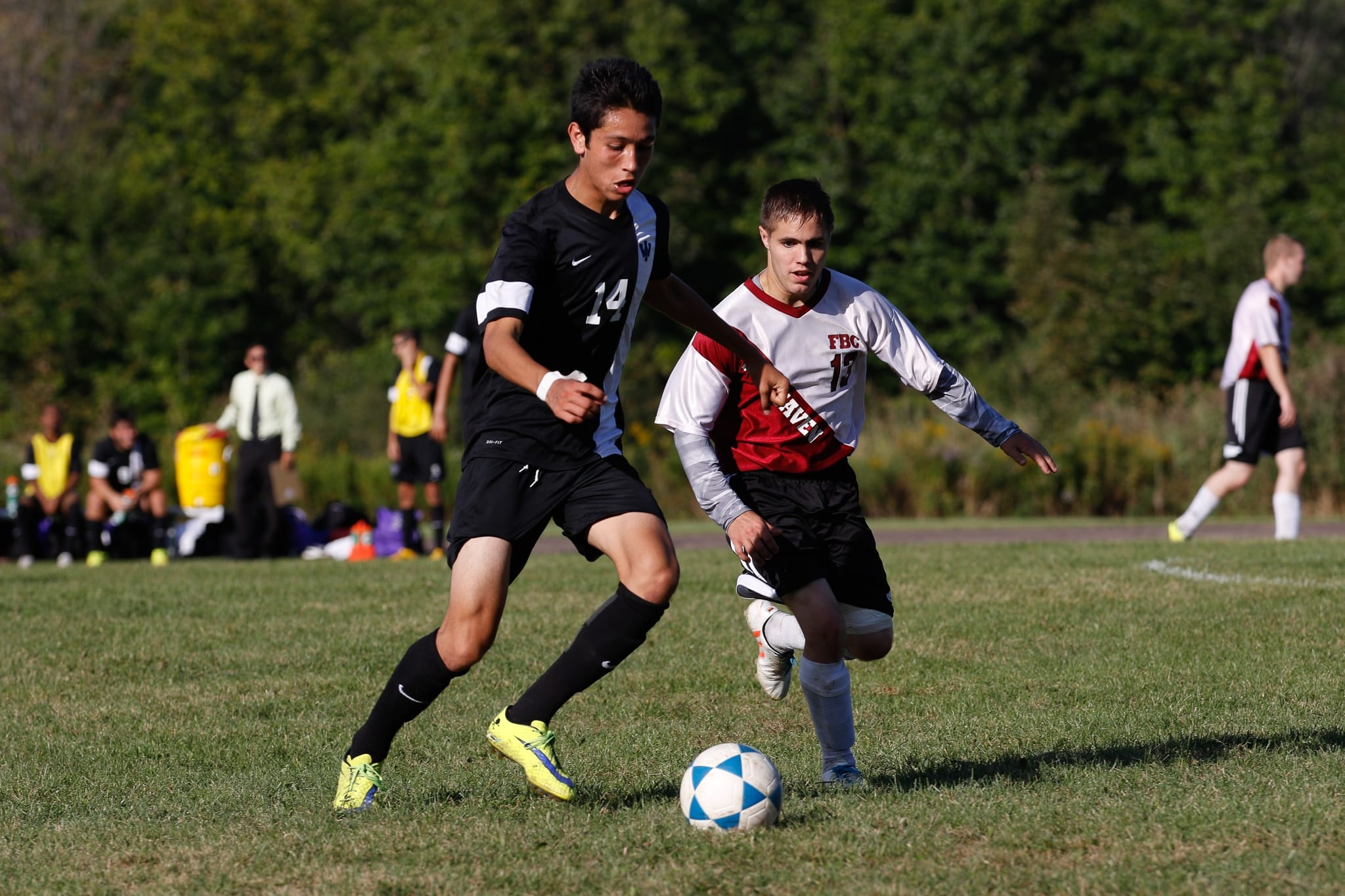 2015-09-23 College Soccer-00120