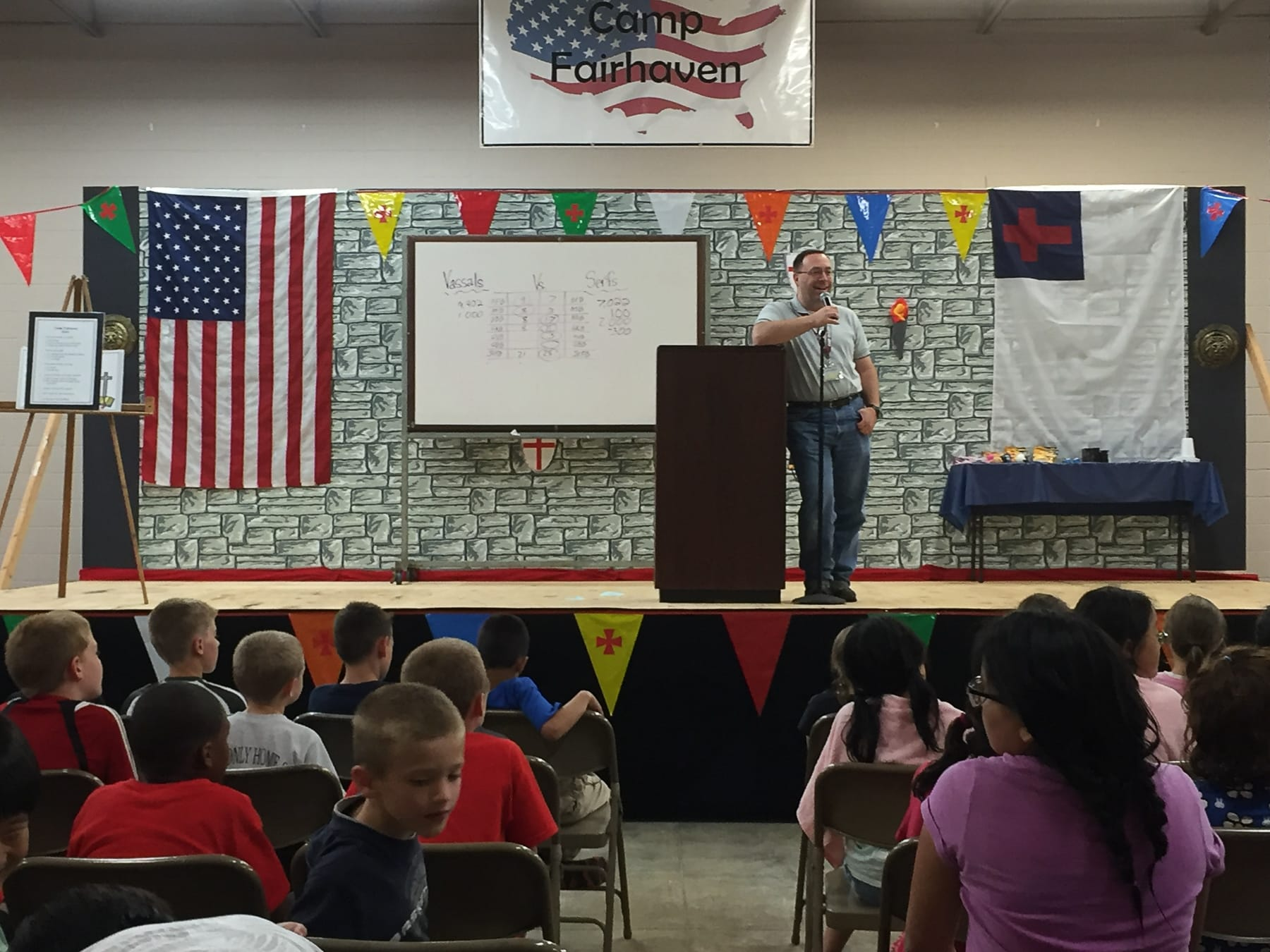 Camp Fairhaven 2016 (1 of 38)