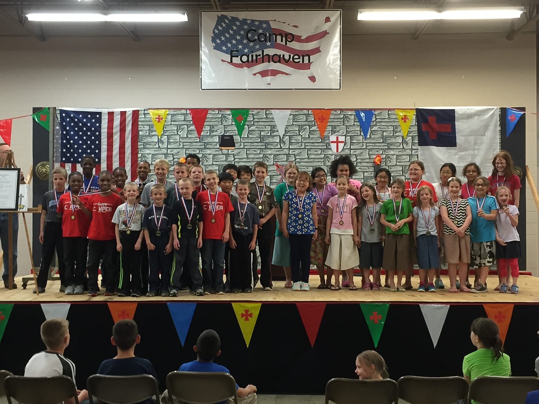 Camp Fairhaven 2016 (2 of 38)