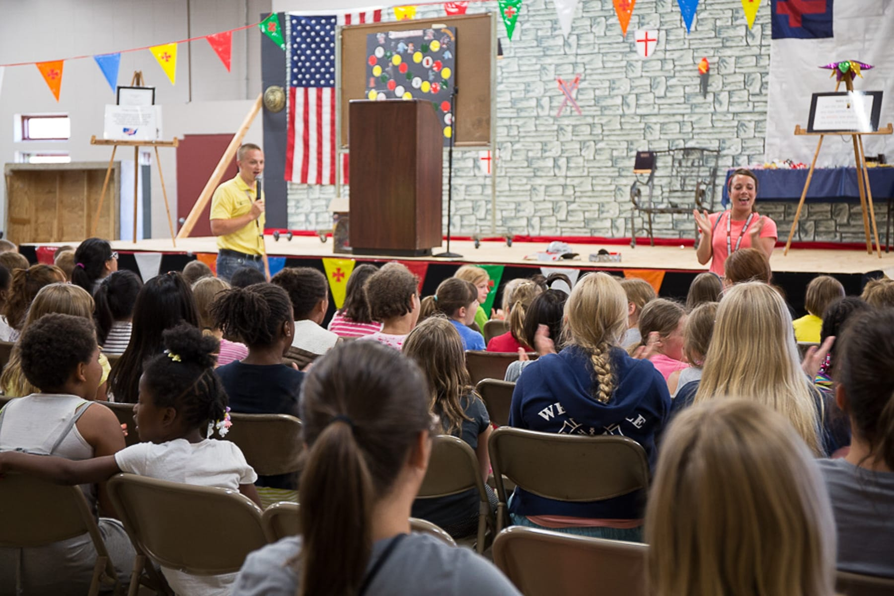 Camp Fairhaven 2016 (27 of 38)