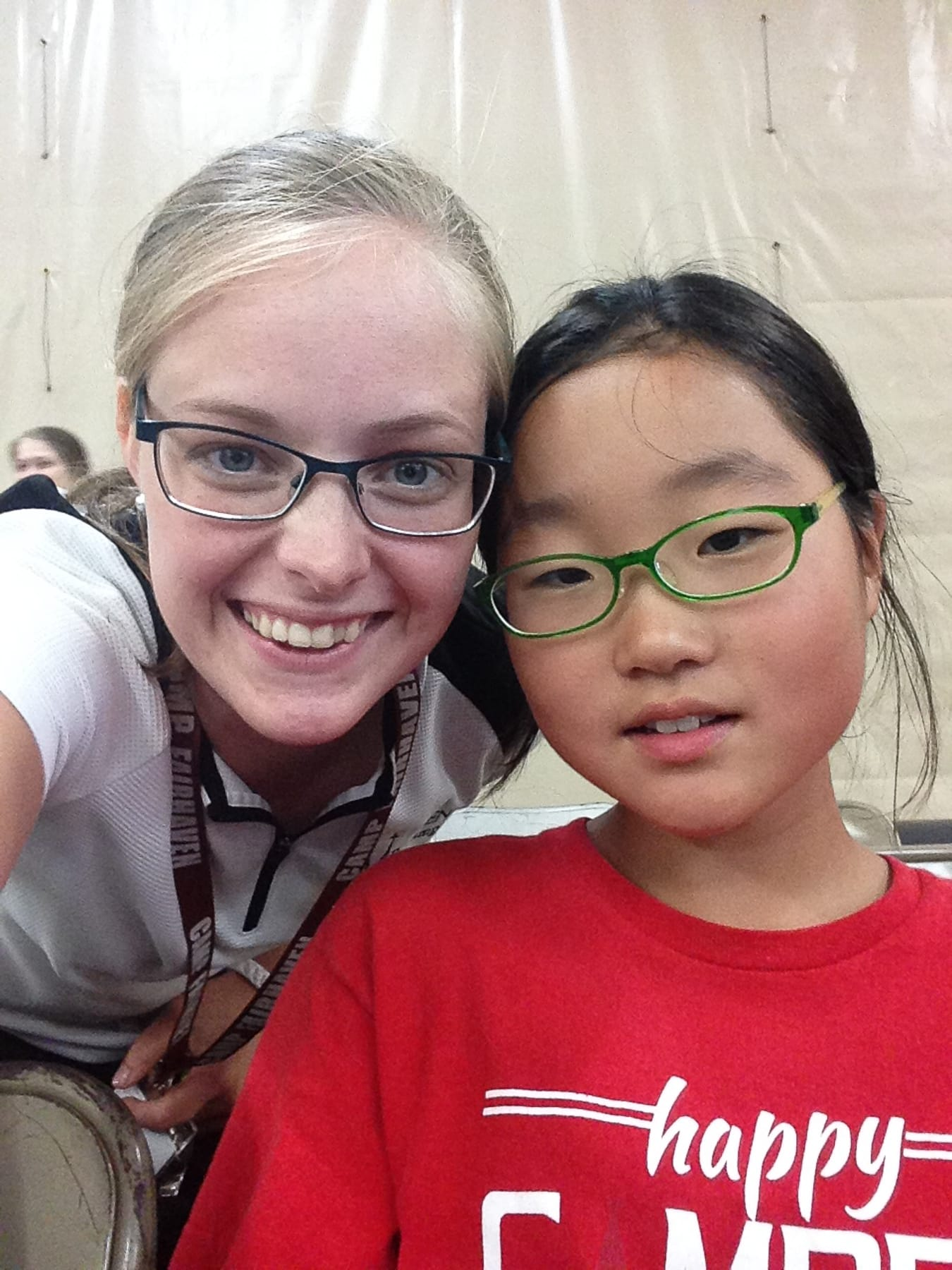 Camp Fairhaven 2016 (5 of 5)