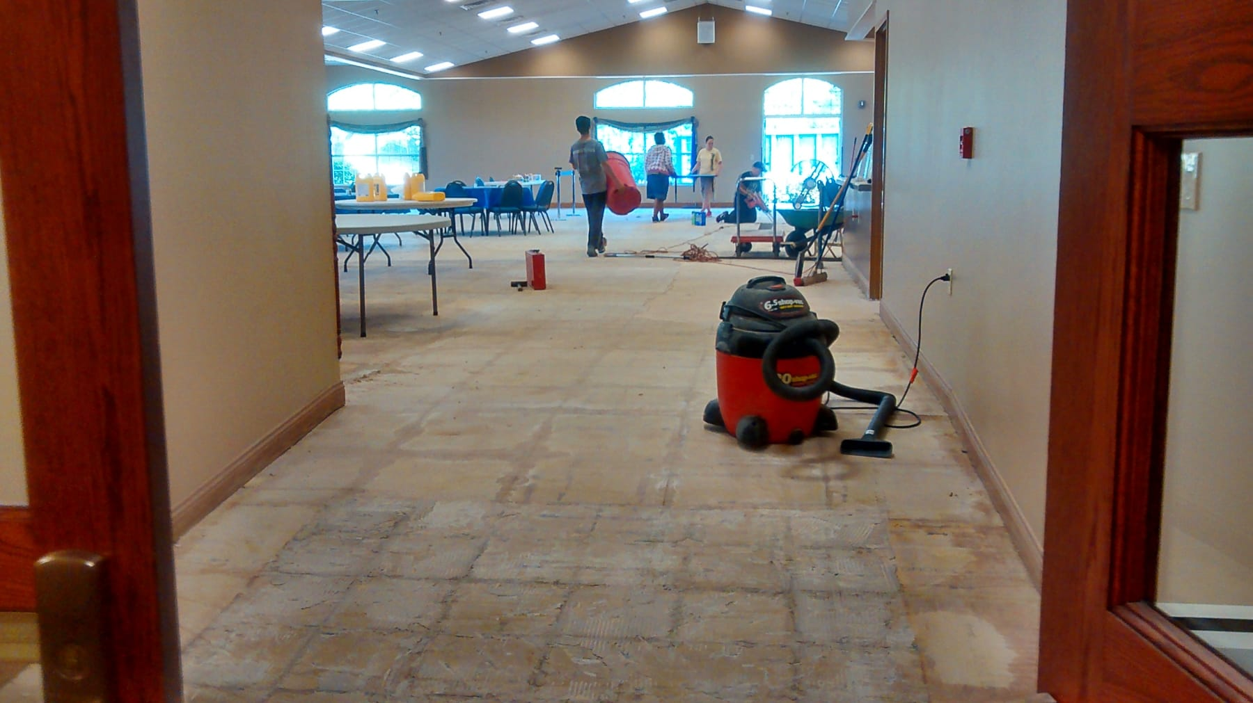 campus-improvements-2016-22-of-30