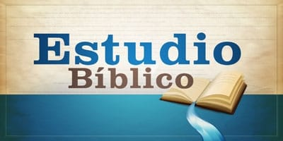 spanish-bible-study-event